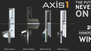 AXIS1パター画像