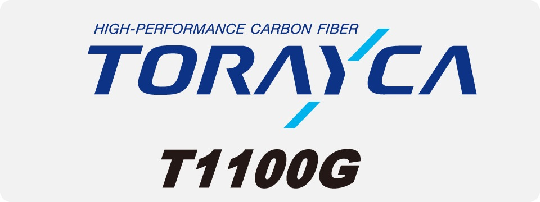 TRAYCA-T1100G
