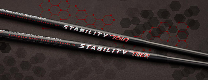 Stability-Shaft-Tour