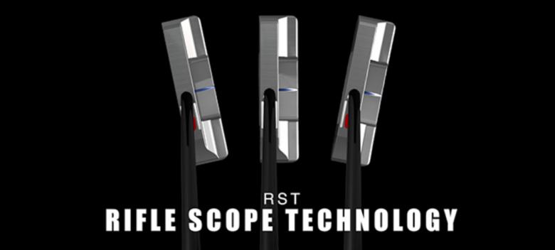 RSTテクノロジー