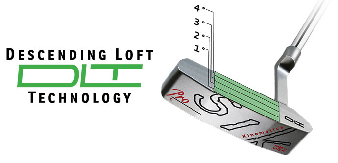 DLTテクノロジー