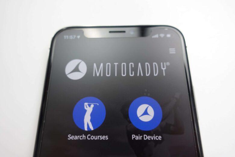 Motocaddyの使い方0003-min