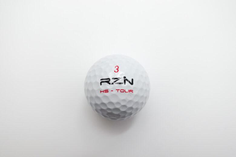 RZN HS-TOUR