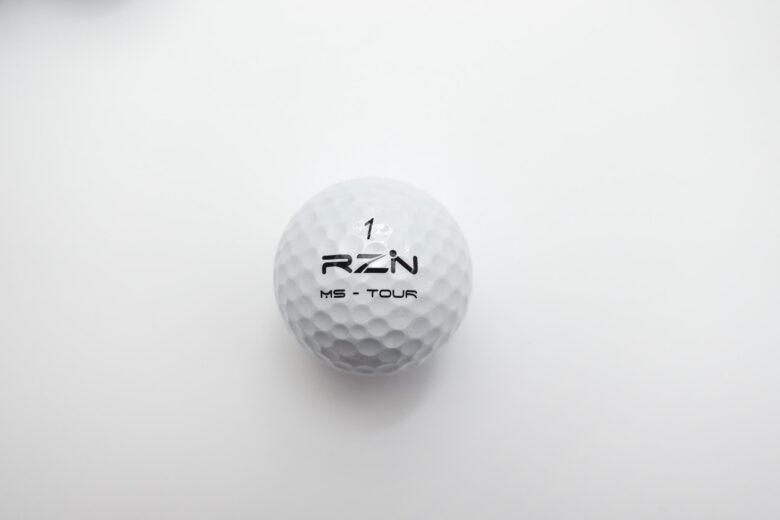 RZN MS-TOUR