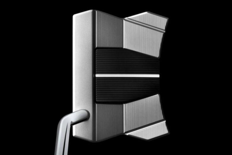 スコッティキャメロン ファントムXパター2021 11.5