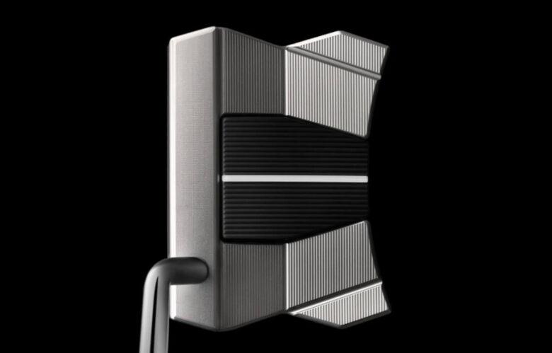 スコッティキャメロン ファントムXパター2021 11