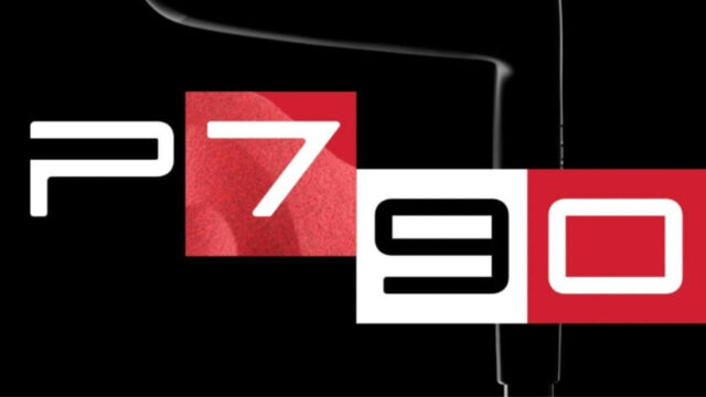 テーラーメイド2021年モデルP790が発売か