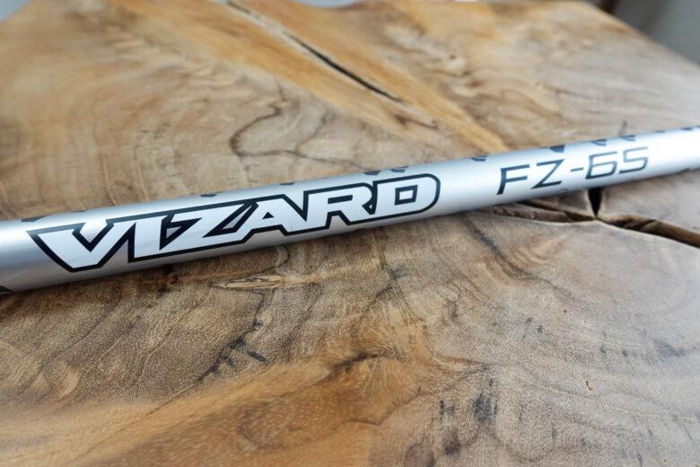 VIZARDF-FZ