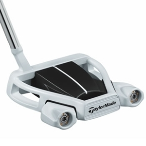 taylormade-ghost-spider-s-putter_300x300.jpg